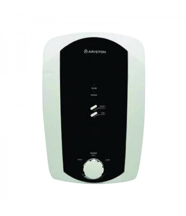 Ariston Water Heater Instant Fino FE 242...