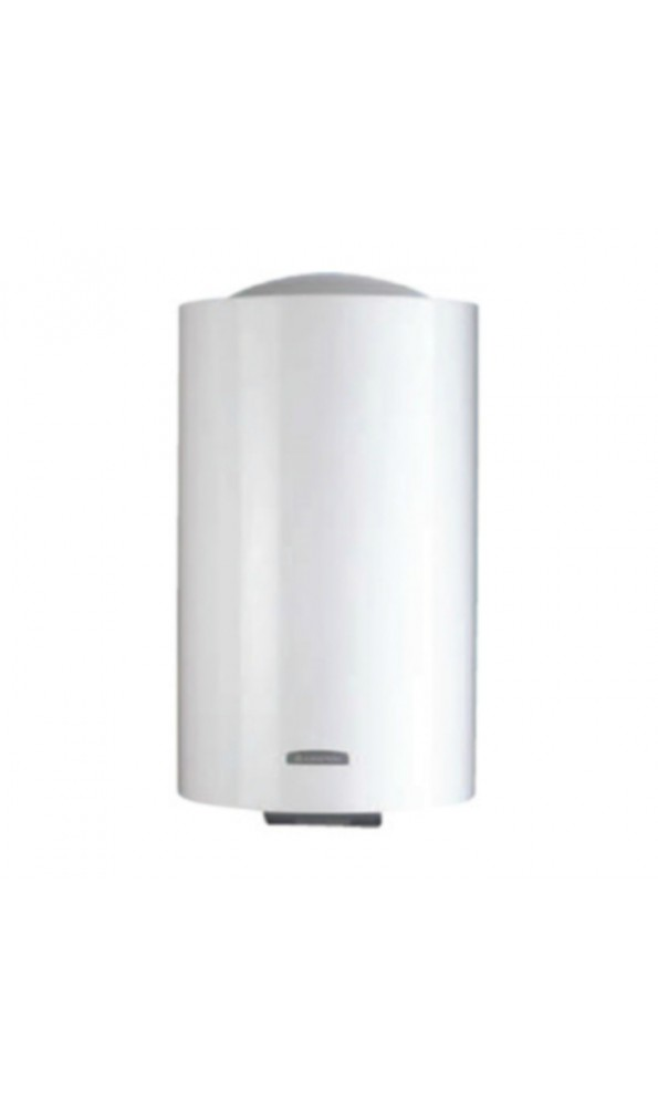 Ariston Water Heater ARI 200 VERT V 2500 Watt