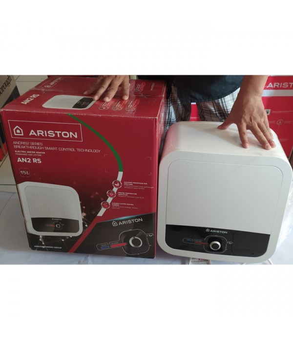 Water Heater ARISTON AN2 15 R 350 W