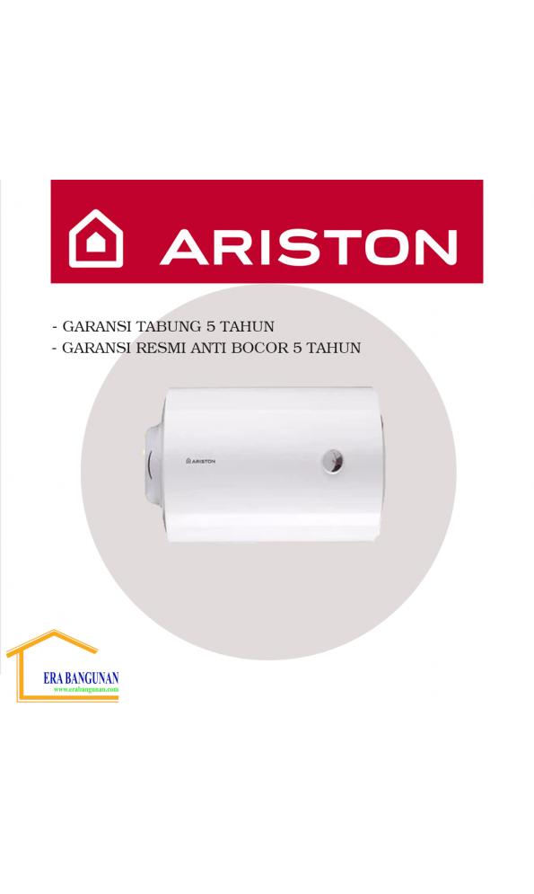 Ariston Water Heater Dove 30 800 Watt