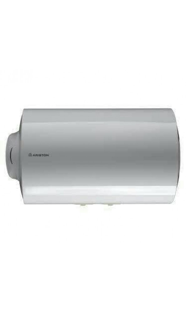 Ariston Water Heater DOVE 30 L 800 Watt