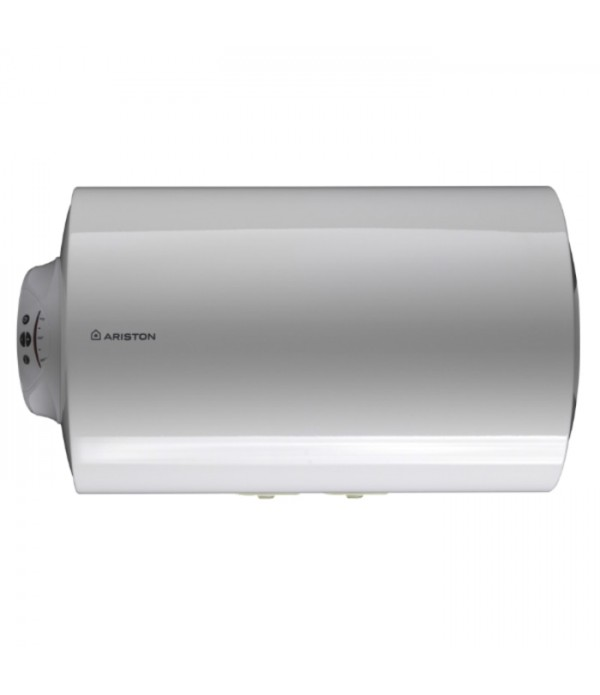 Ariston Water Heater PRO 1 ECO 100 H 150...