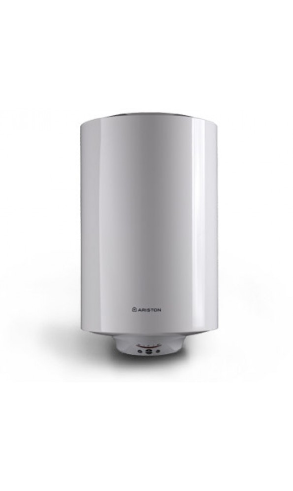 Ariston Water Heater PRO ECO 80 V 1200 Watt