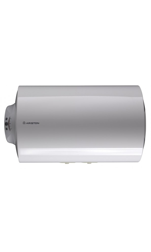 Ariston Water Heater PRO ECO 80 H 1200 Watt