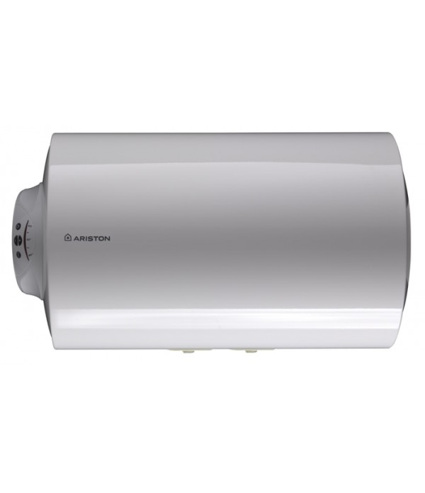 Ariston Water Heater PRO ECO 80 H 1200 Watt-FREE VOUCER Rp. 300.000.