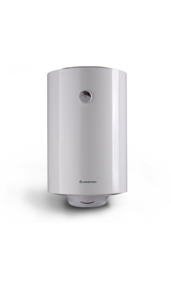 Ariston Water Heater PRO R 100 L 1500 Watt-FREE VOUCER Rp. 300.000.