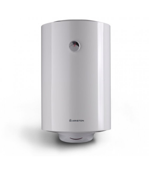 Ariston Water Heater PRO R 100 L 1500 Watt
