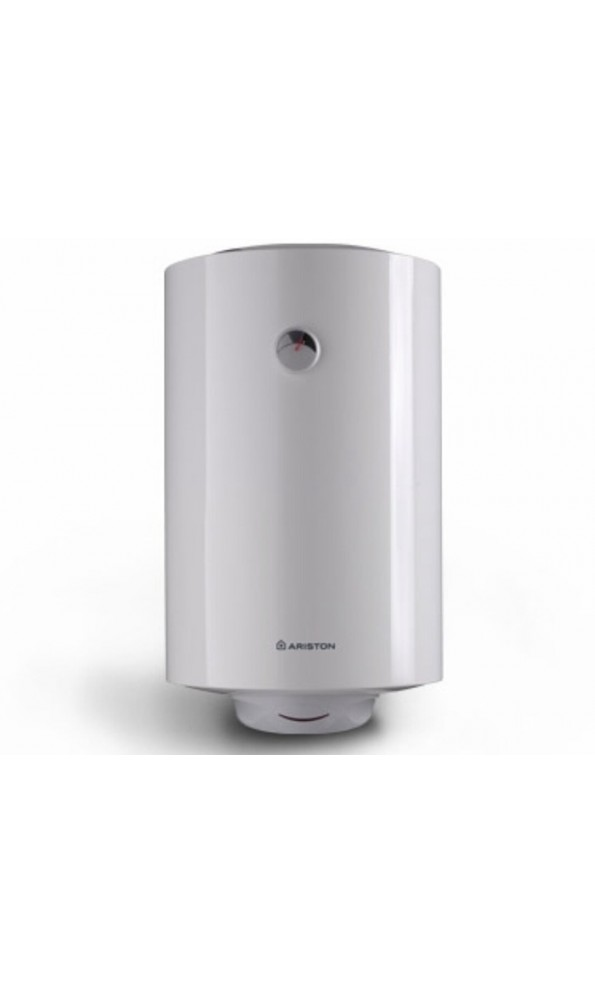Ariston Water Heater PRO R 50 L 1200 Watt