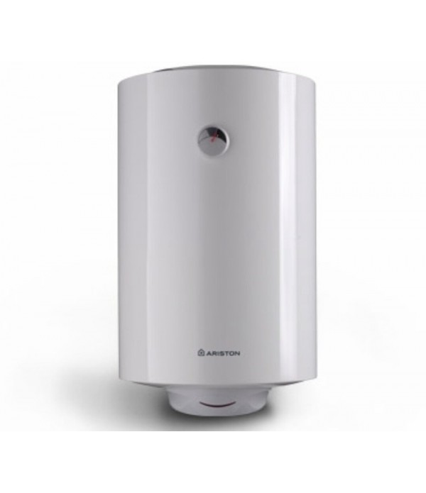 Ariston Water Heater PRO R 50 L 1200 Wat...