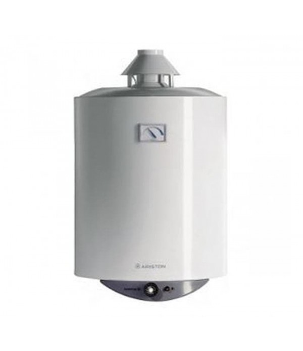 Ariston Water Heater S-SGA 80 V