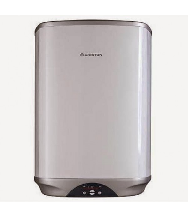 Ariston Water Heater SHAPE ECO 50 V 1200 Watt