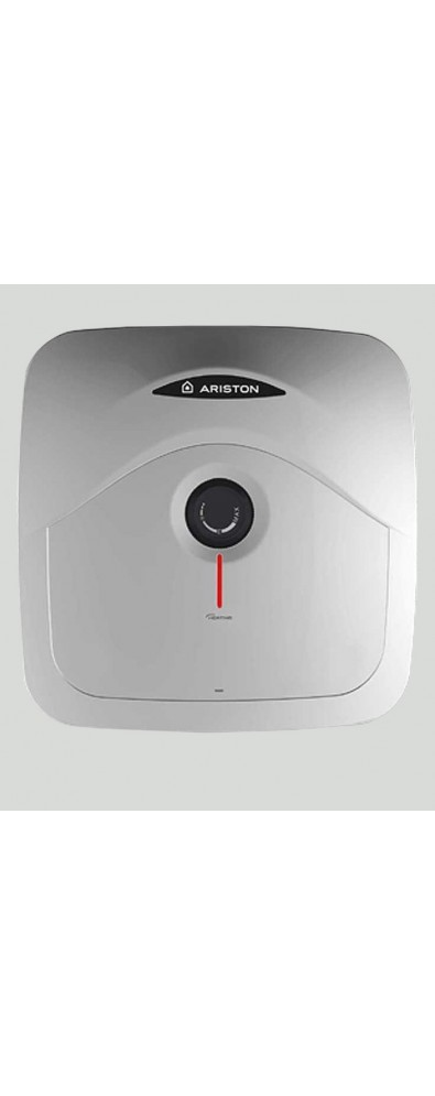 Ariston Water Heater AN 30 R 500 Watt