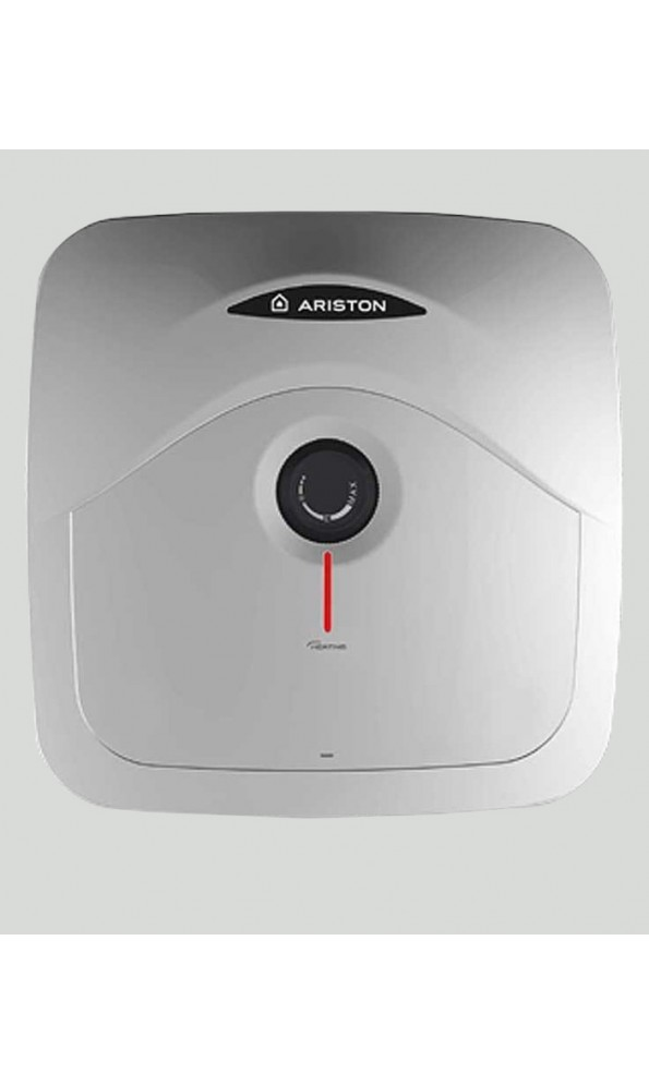 Ariston Water Heater AN 30 R - FREE VOUCER Rp. 200.000.