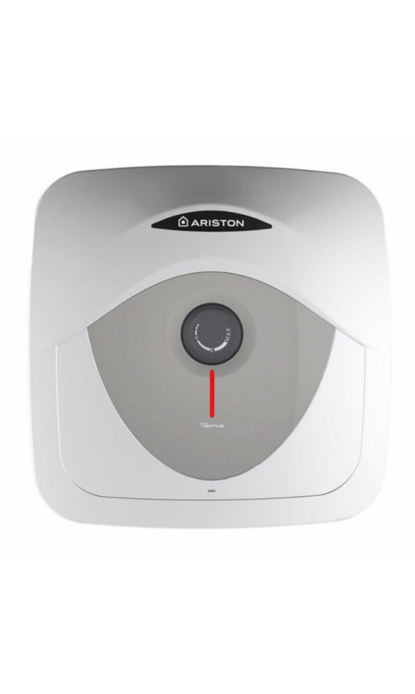 Ariston Water Heater AN 30 RS 500 Watt