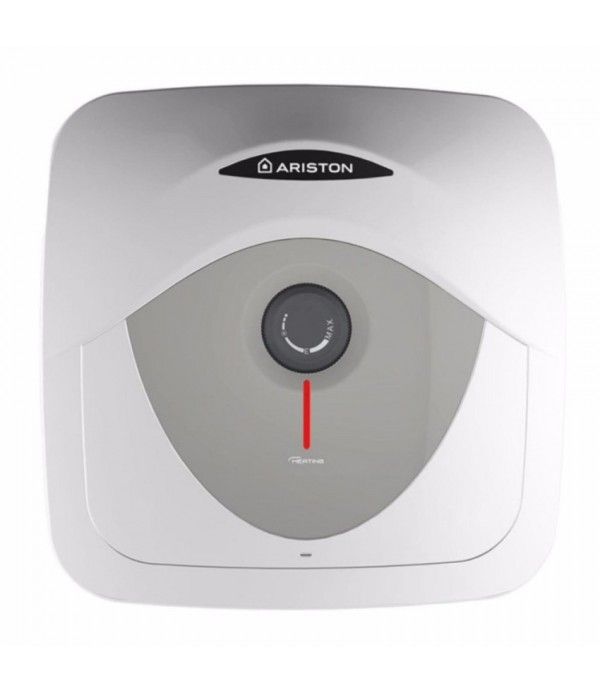 Ariston Water Heater AN 30 RS 800 Watt