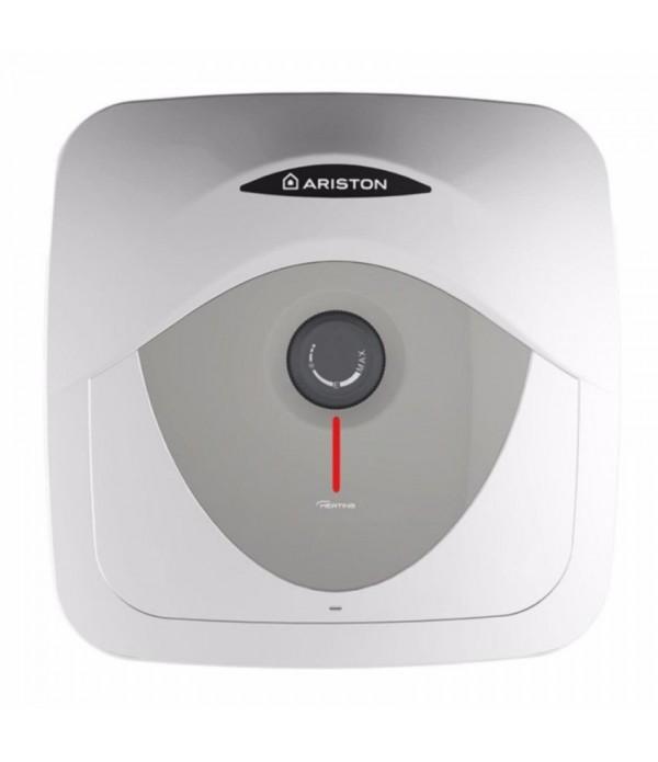 Ariston Water Heater AN 30 RS 500 Watt