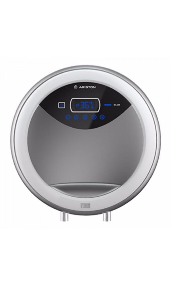 Ariston Water Heater Instant AURES LUXURY