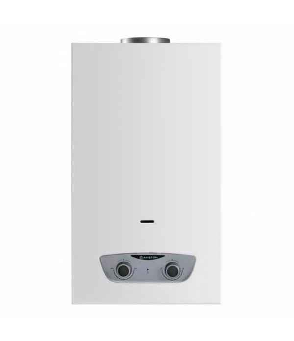 Ariston Water Heater Gas FAST R