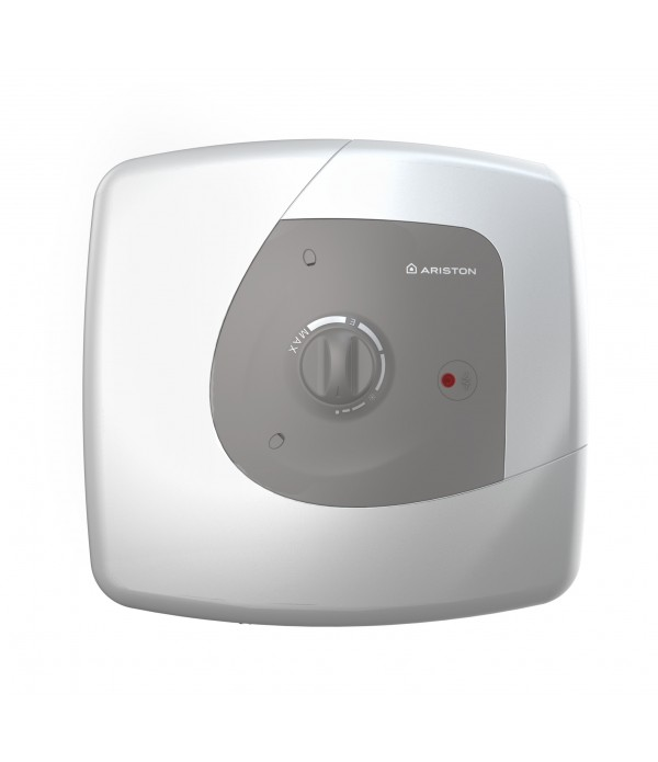 Ariston Water Heater STAR N 30 800 Watt