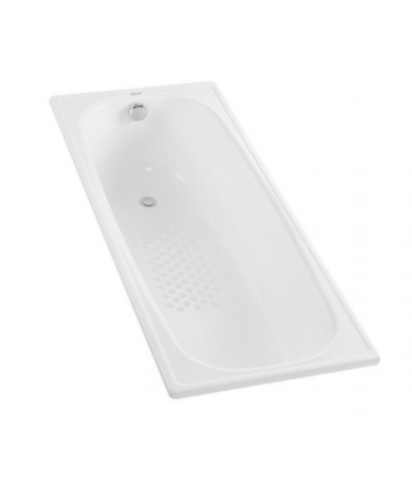 Toto Bath Tub  FB 1700-70 Komplet Set...