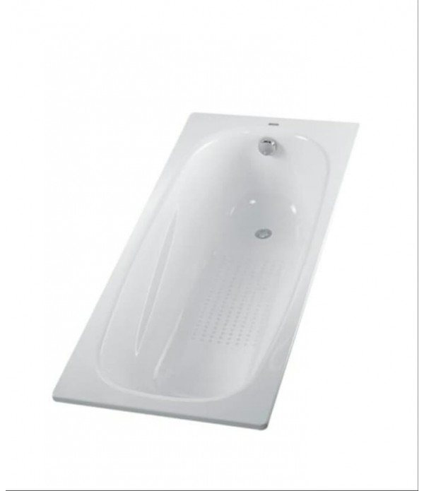 Toto Bathtub FB 1700-75 Komplit