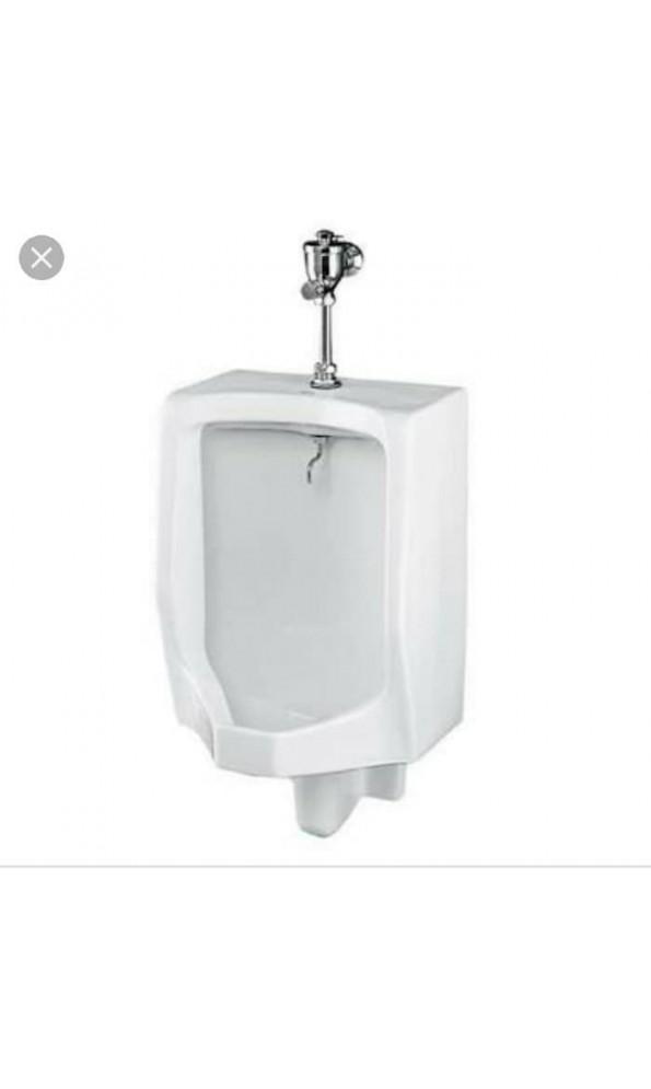 Urinal Toto U57 M +T 60 P komplit
