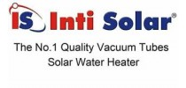 Brand Inti Solar