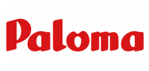 Brand Paloma