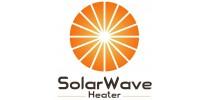 Brand Solar Wave