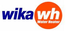 Brand Wika