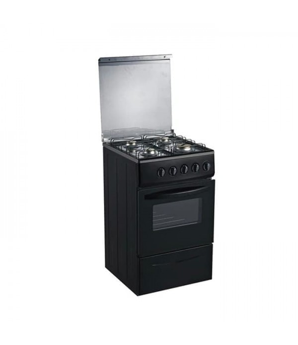 Domo Freestanding Cooker DG 5405 SL