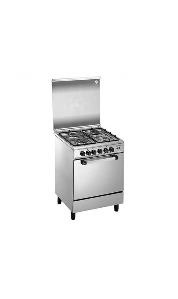 Domo Freestanding Cooker DG 6406