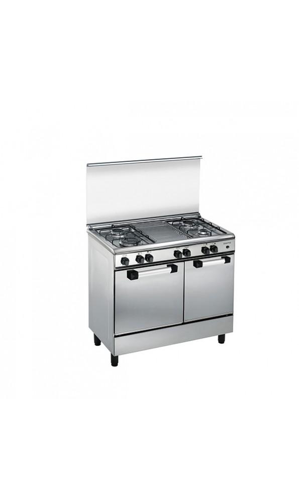 Domo Freestanding Cooker DG 9406