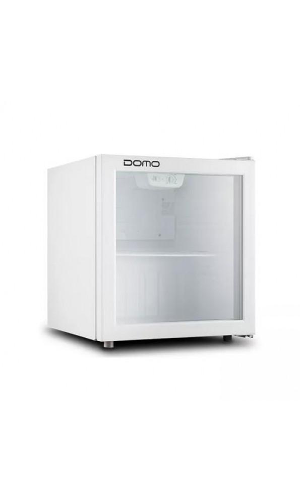 Domo Showcase Cooler DS 1050