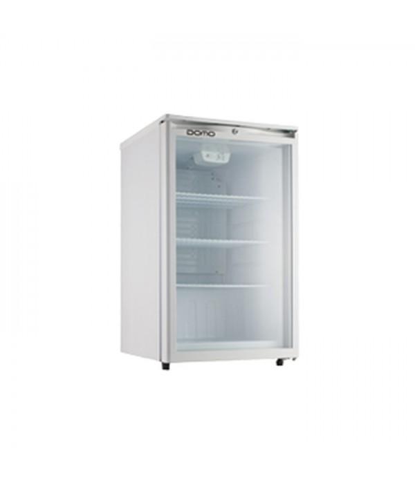 Domo Showcase Cooler DS 1105