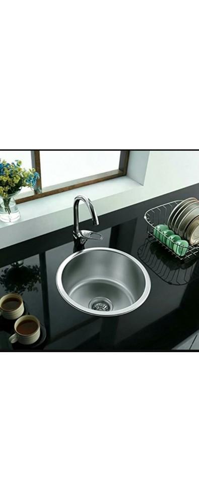 Sink Elite E 90