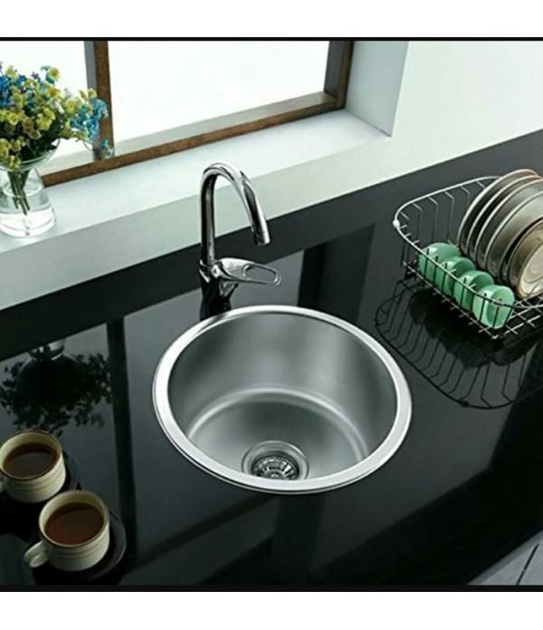 Elite Sink E 90