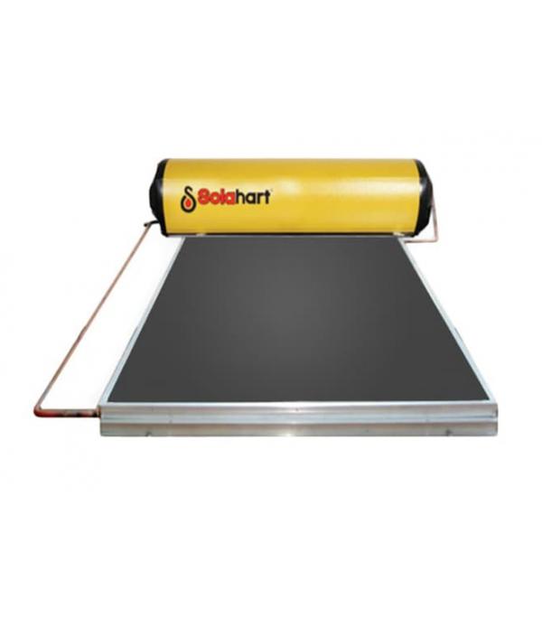Solahart Water Heater G 181 J