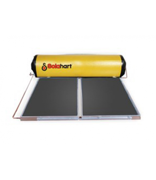 Solahart Water Heater G 182 J