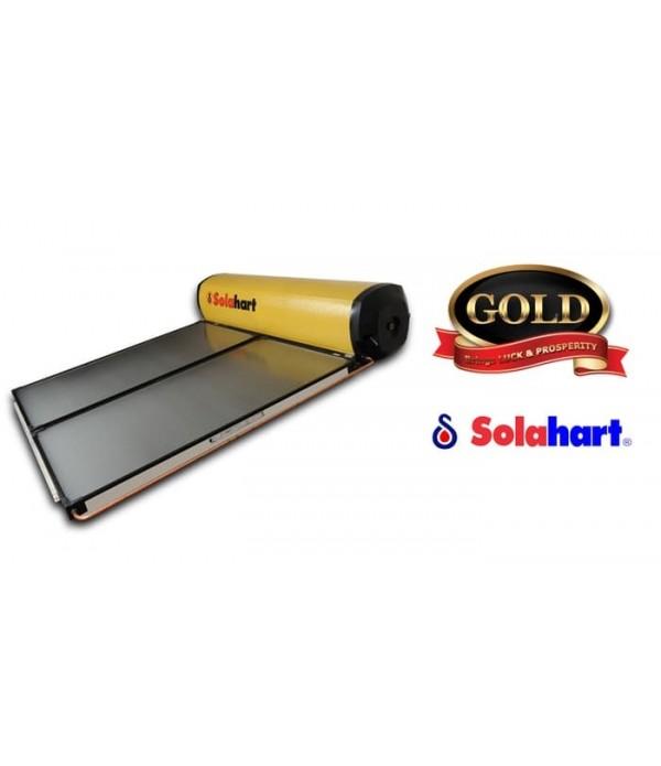 Solahart Water Heater G 302 J