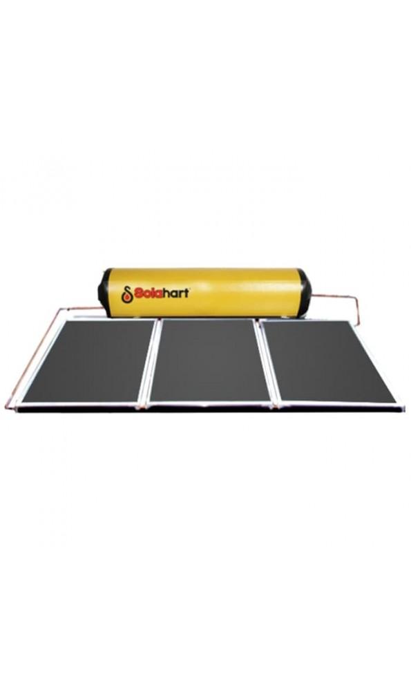 Solahart Water Heater G 303 J