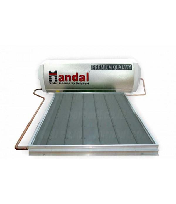 Solahart Water Heater H 151 PQ