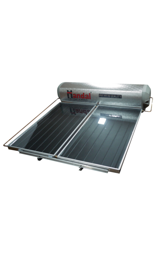 Solahart Water Heater H 182 PQ