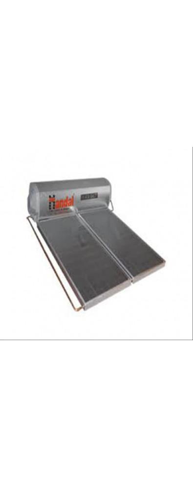 Solahart Water Heater H 302 PQ