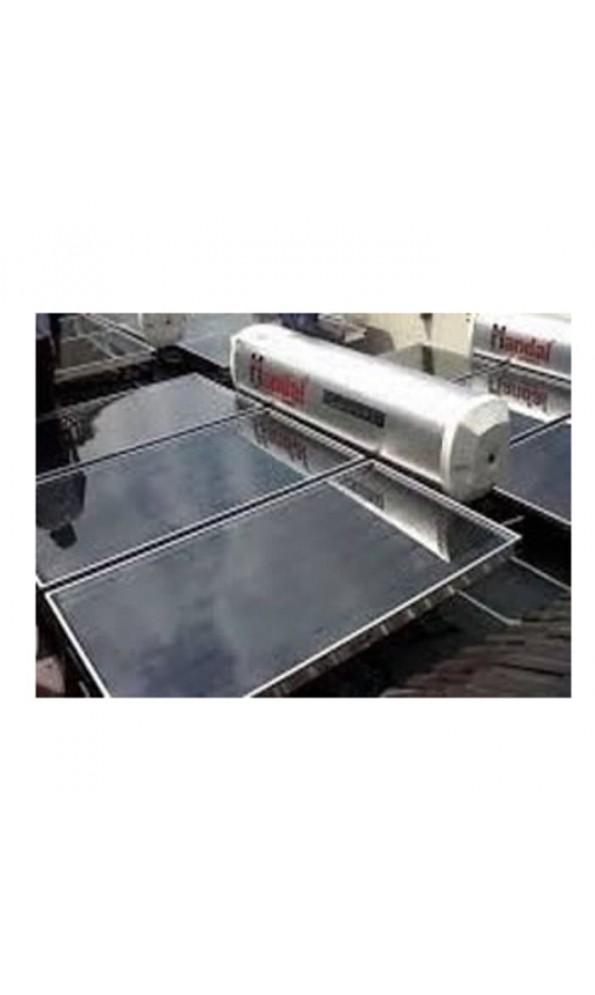 Solahart Water Heater H 303 PQ