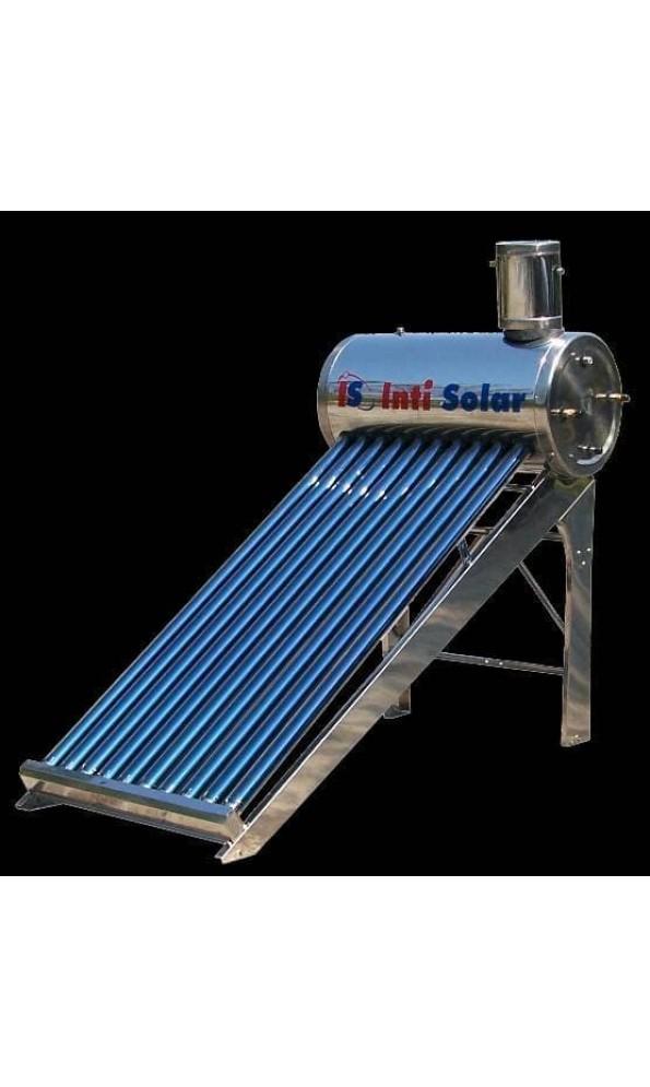 Intisolar Water Heater IS 30 IN 300 liter