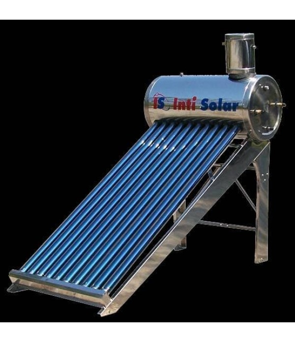 Intisolar Water Heater IS 30 IN 300 lite...