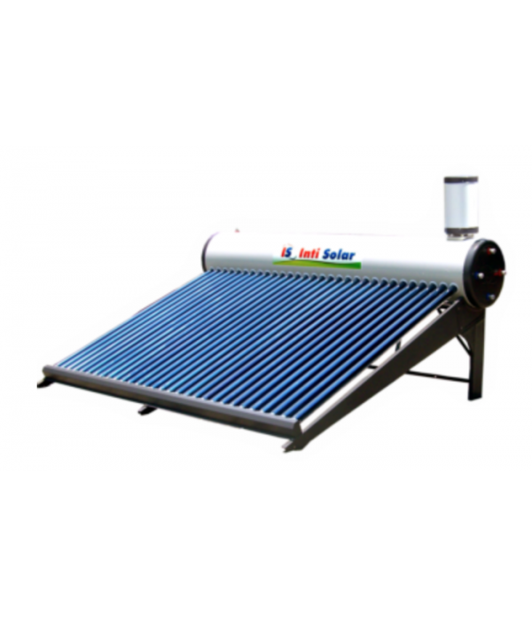 Intisolar Water Heater IS 30 CE  300 Lit...