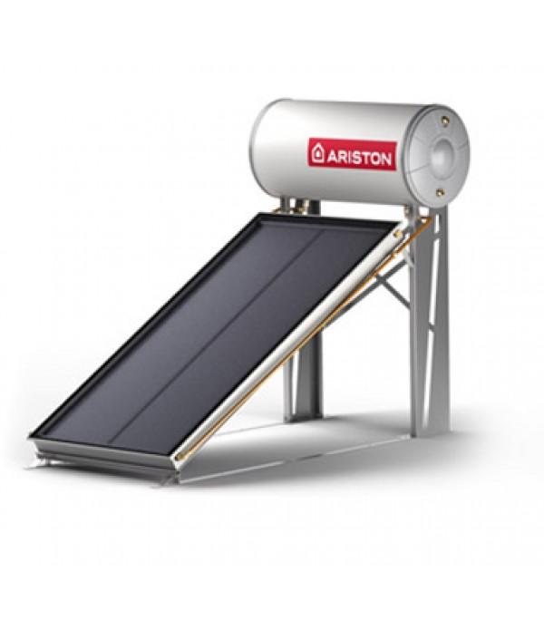ARISTON Kairos Thermo Water Heater