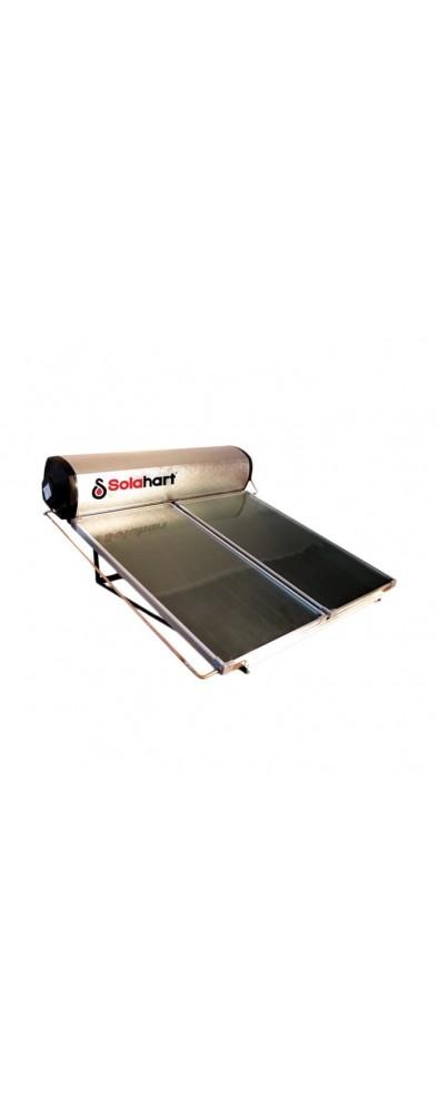 Solahart Water Heater S 302 L